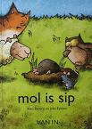 mol is sip
